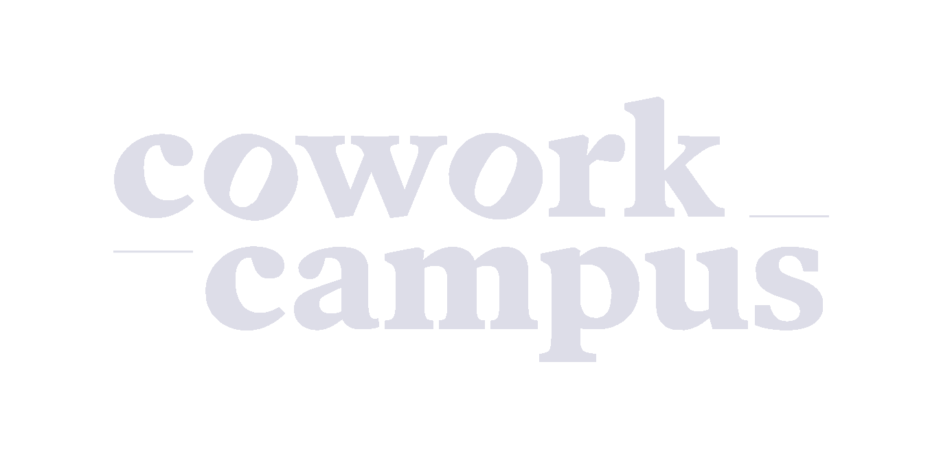 Cowork campus grey